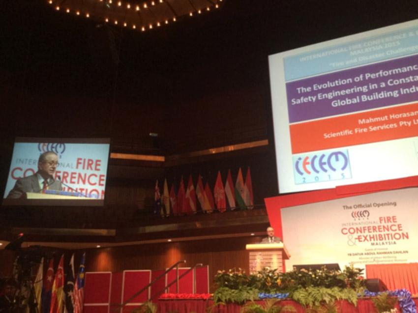 blog-IFCEM-2015-03