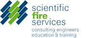 Scientific Fire Services