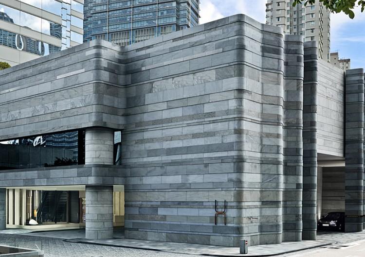 project-atrium-hotel-01