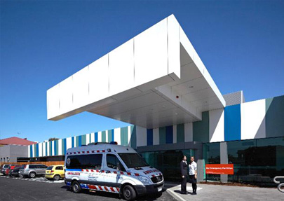 project-brunswick-private-hospital-00