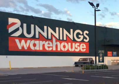 project-bunnings-00