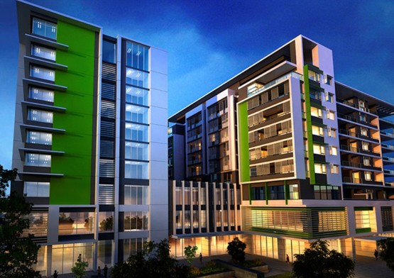 project-chatswood-private-hospital-01