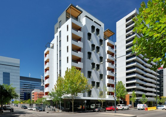 project-forte-apartments-01