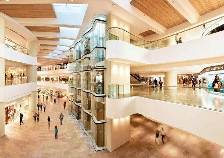 project-pacific-place-mall-01