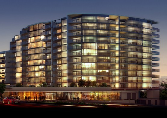 project-pacific-point-apartments-01