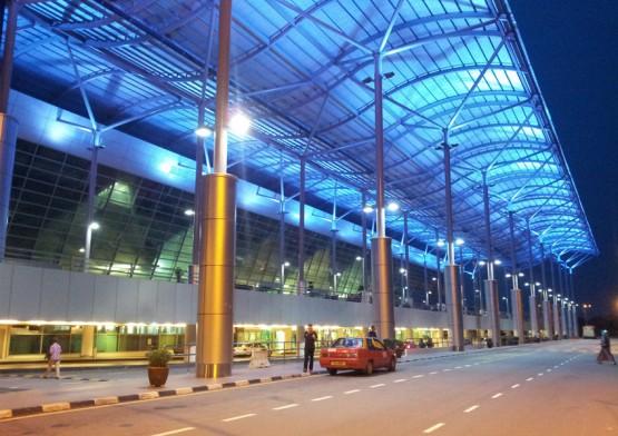 project-penang-airport-01