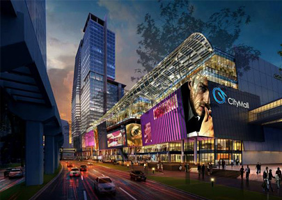 project-quill-city-mall-00
