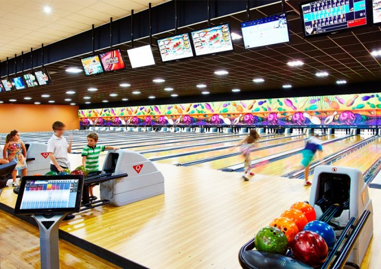 project-wyncity-bowl-entertainment-01